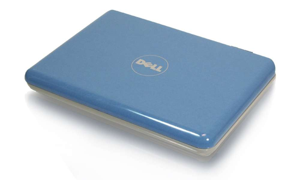 Dell Laptop Dealtoy