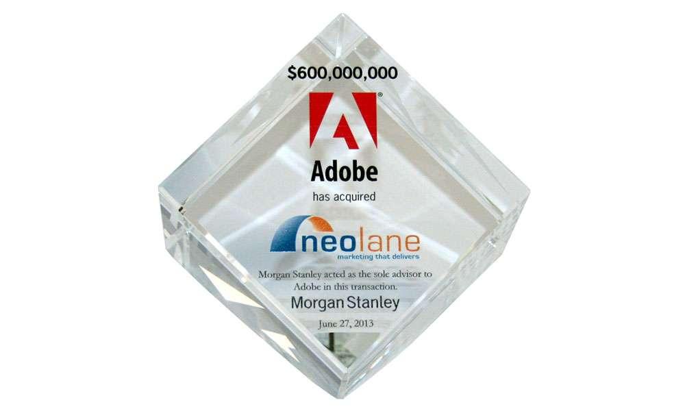 Adobe-Neolane-custom-tombstone