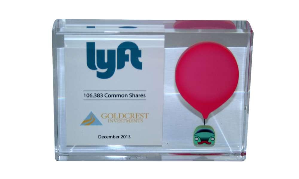 lyft-goldcrest-deal-toy-4ALK020