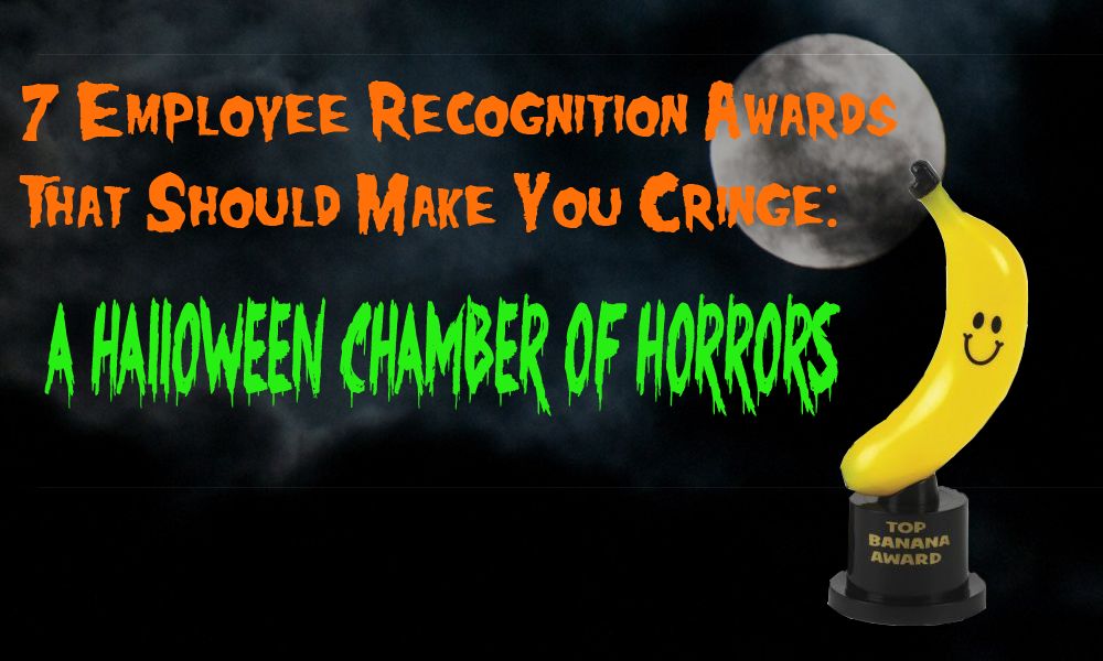 employee recognition awards