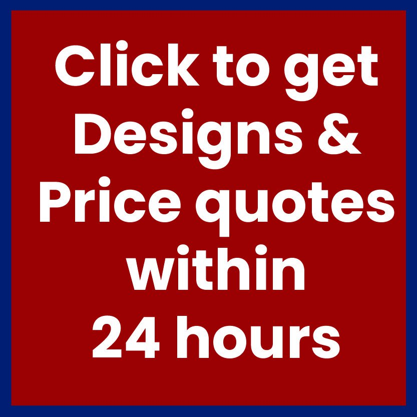 Click to get designs & price quotes within 24 hours