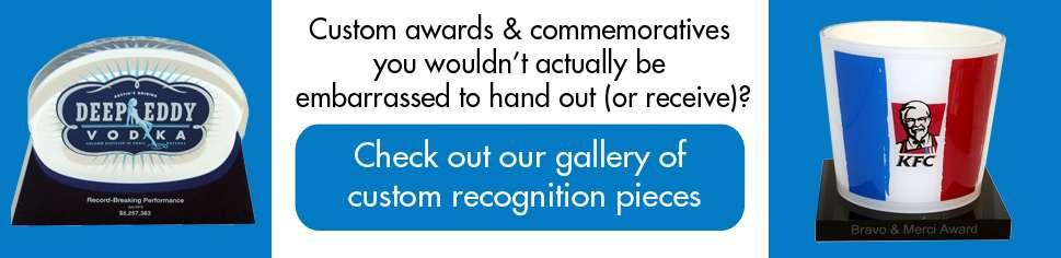 regognition-awards