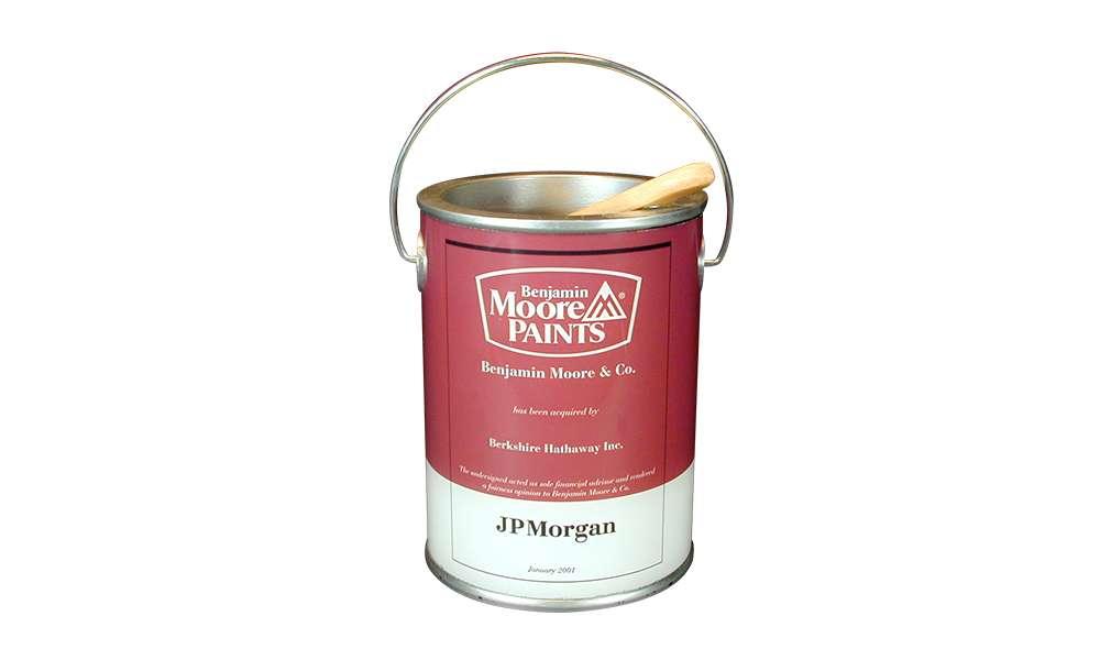 paint_can2.jpg_mod
