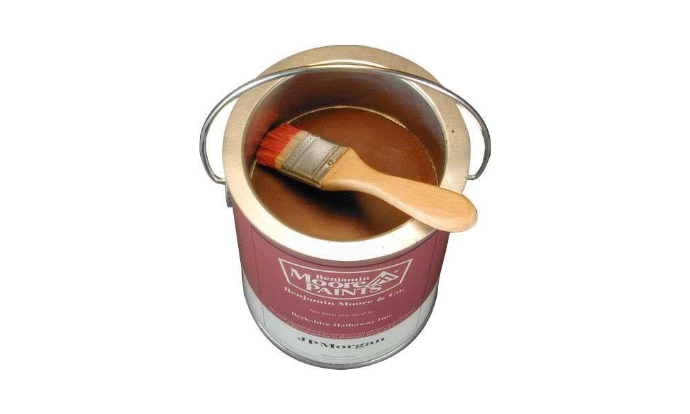 paint_can_mod