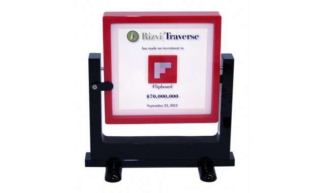 rizni-traverse-the-corporate-presence-deal-toy-san-francisco-636x381