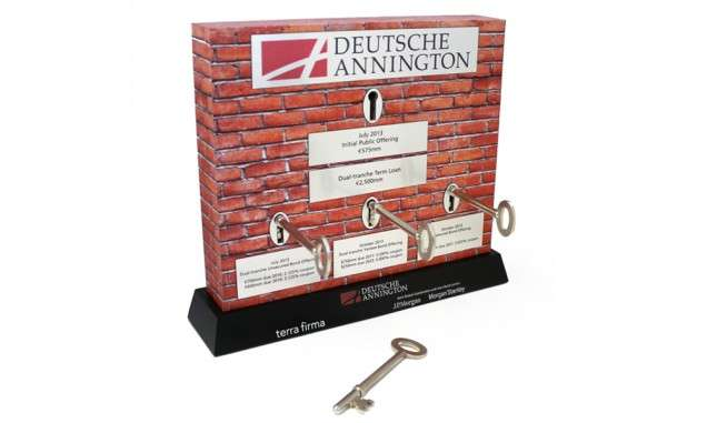 UK-Deutsche-Key-Vinyl-Wrap-Brick-Wall-IPO-636x381