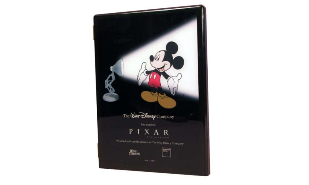 disney-pixar-custom-lucite-deal-toy