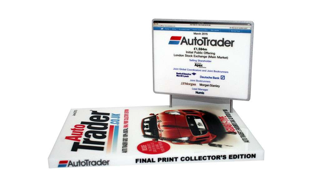 autotrader-web