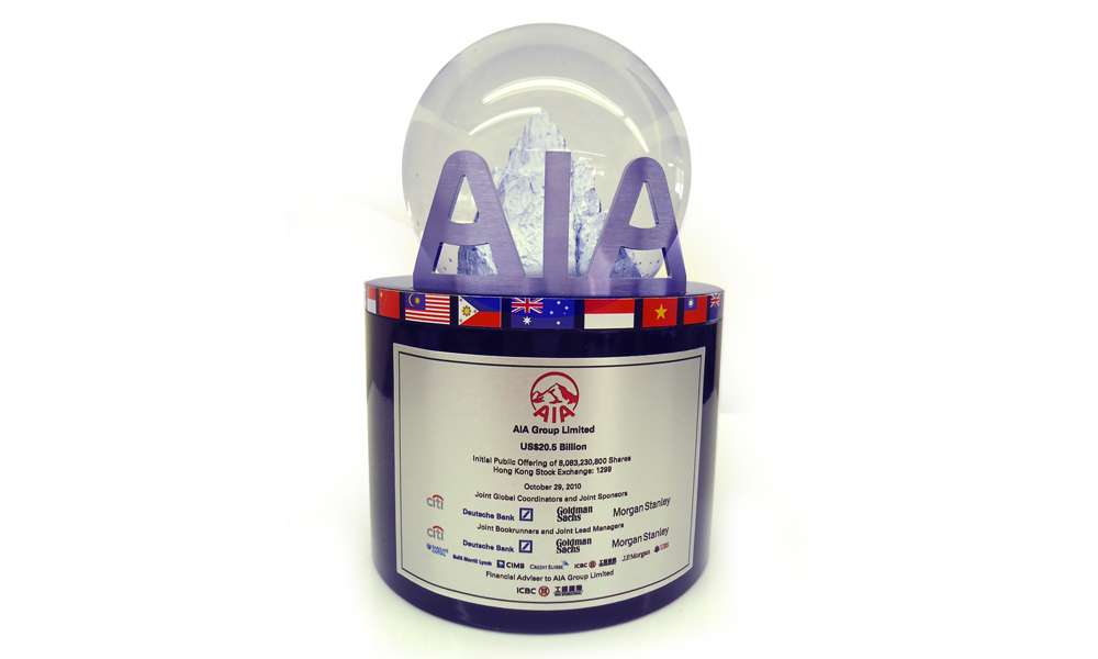 deal-toy-the-corporate-presence-hong-kong-citi-aia-snowglobe