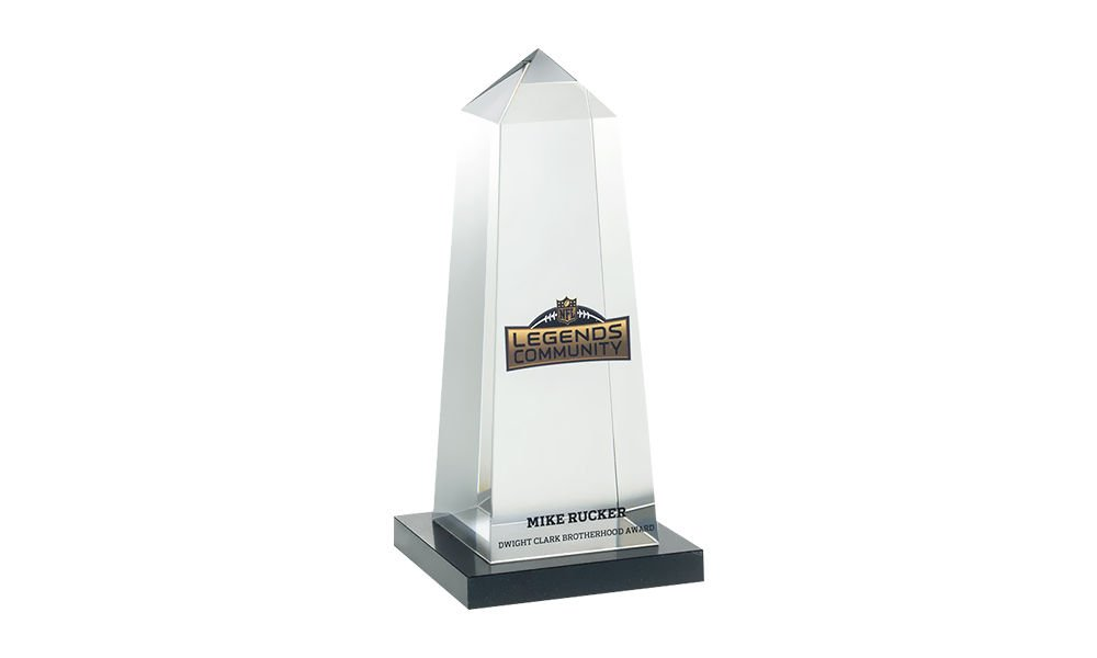 National Football League Legends Trophy