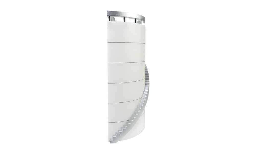 Storage Tank-Themed Deal Toy