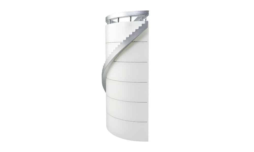 Storage Tank Deal Toy with Stairs
