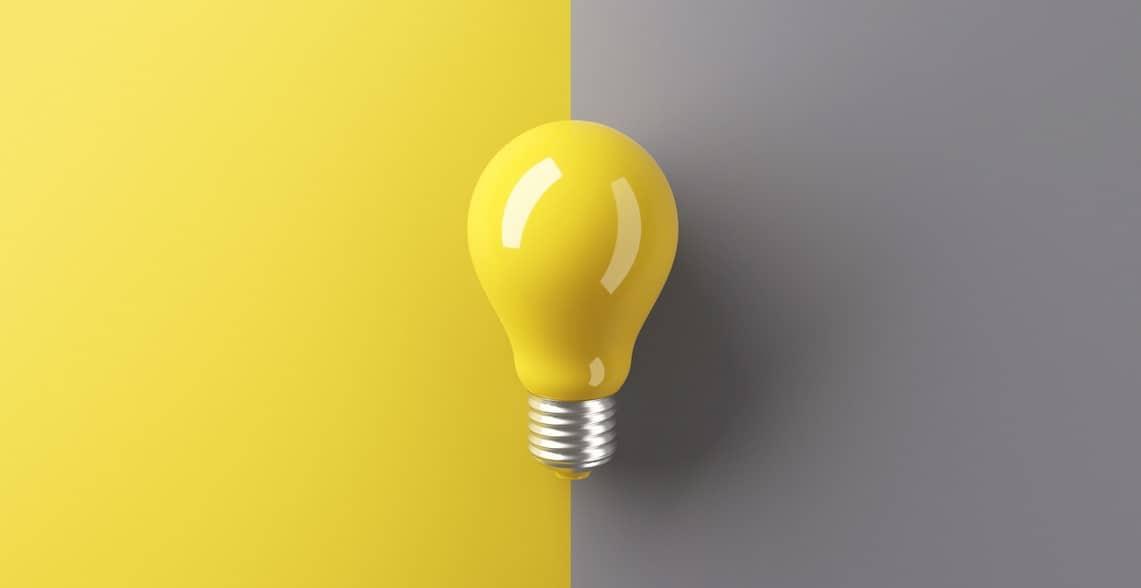 lucite mementos ideas